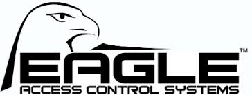 Eagle Access Control Systems